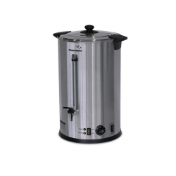 Roband Elec Hot Water Urn 20ltr