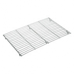 Cameron Robb Cooling Tray Tinned Wire 34 x 23cm