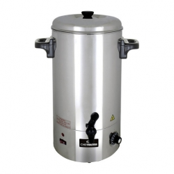 Chefmaster Manual Fill Boiler 20ltr
