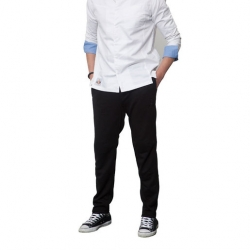 Sharp Clothing Sharp Chef Outfitter Jog Pant