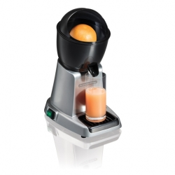 Hamilton Beach PSC Electric Citrus Juicer
