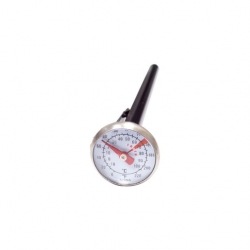 Coffee Thermometer Small 5 inch