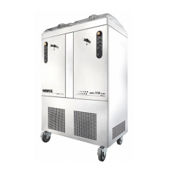 Nemox Ice Cream & Sorbet Machine 6.4ltr 1300w