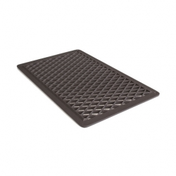 Rational Cross & Stripe Grill Grate 1/2GN