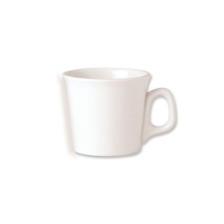 Steelite Atlanta Mug 21.25cl (7.5oz)