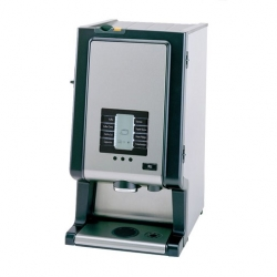 Bravilor Bolero XL423C Beverage Machine CoinOperated