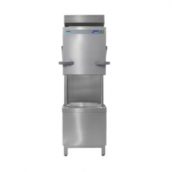 Winterhalter PT Energy Series Dishwasher Large