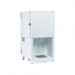 Autonumis Refrigerated White Bulk Milk Dispenser 13.6 ltr