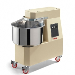 Sirman Hercules 30L Capacity Dough Mixer