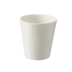 Revol Arborescence Ivory Cup 8cm