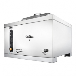 Nemox Ice Cream & Sorbet Machine 5ltr 800w