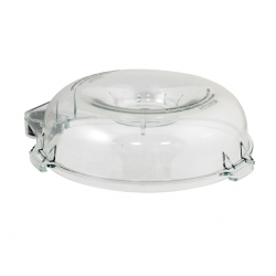 Lid For Bowl R301