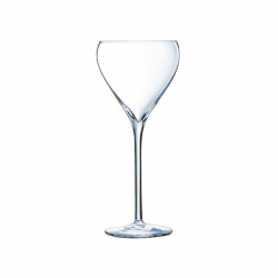 Arcoroc Brio Coupe Wine Glass 21cl