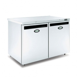 Foster 360 litre Under Counter Refrigerator