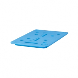 GoBox Cold Plate (Sold Singly)
