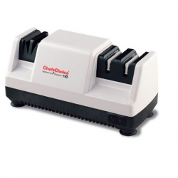 Dexam Electric Knife Sharpener