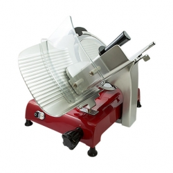 Berkel Red Line 300 Electric Meat Slicer
