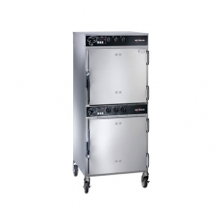 Alto Shaam Manual Smoker Cook and Hold Oven 90kg