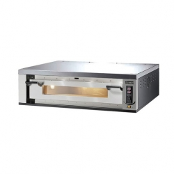 Sirman Vesuvio 70 x 70 Pizza Oven