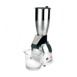 Ceado V90 Ice Crusher - up to 2kg Per Minute (Sold Singly)