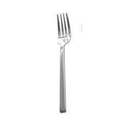 Signature Style Winchester Table Fork