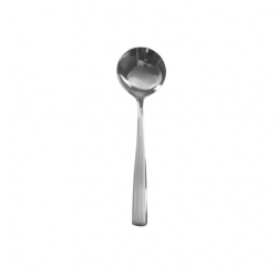 Signature Style Stirling Soup Spoon