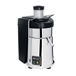 Metcalfe Fruit & Veg Juice Extractor 700watt