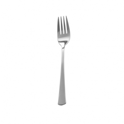 Signature Style Caroline Table Fork 18/10 S/S