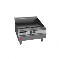 Falcon Dominator Plus Electric Griddle