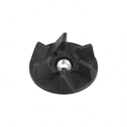Hamilton Beach Commercial Clutch for HBB908-UK
