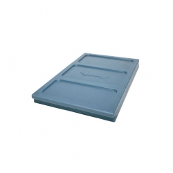 ThermoBarrier Insert For Front Loading Carriers (Sold Singly)