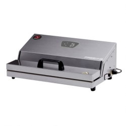 Sammic SV43 Vacuum Packing Machine
