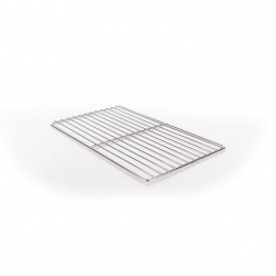 Rational Stainless Steel Grid 2/3GN (Sold Singly)