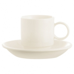 Daring Saucer Double Well For BD418 15.5cm