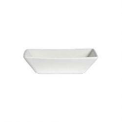 Steelite Rectangle Bowl 14.8 x 10.8 x 3.8cm 35cl