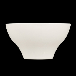 Creme Esprit Side bowl 14cm