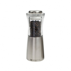 Apollo Pepper Mill 15cm (Sold Singly)