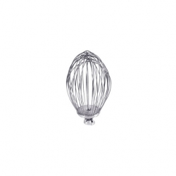 Chefmaster Wire Whip for 10L HEB632 Planetary Mixer