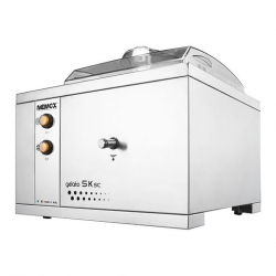 Nemox Ice Cream & Sorbet Machine 3.2ltr 600w