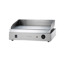 Dualit 96030 Electric Griddle (Sold Singly)