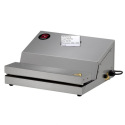 Sammic SV33 Vacuum Packing Machine