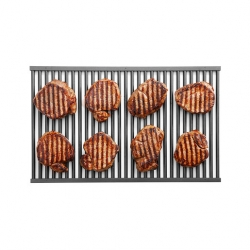 Lainox 2/3 GN Meat / Fish Grid