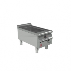 Falcon Dominator Plus Bain Marie