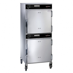 Alto Shaam Electronic Smoker Cook and Hold Oven 90kg