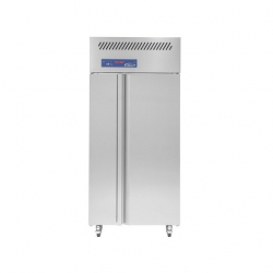 Williams Jade Blast Chiller 23kg Capacity