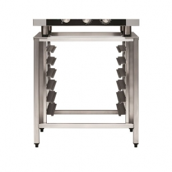Blue Seal Turbofan 40 Series SK40A Oven Stand for 5 and 7 Grid