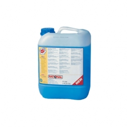 Rational Rinse Aid Liquid Cleaner 10 Litre