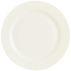 Arcoroc Intensity Plate White 31cm