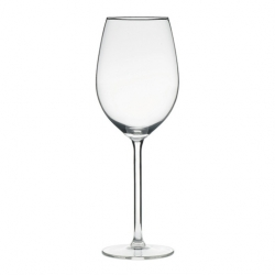 Allure Wine Glass 18 3/4oz (6 pcs)