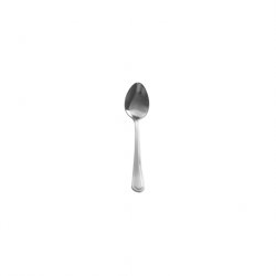 Signature Style Oxford Coffee Spoon 18/10 S/S